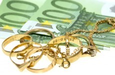 EU directive will make it easier to freeze and confiscate criminals' assets