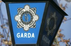 Three arrested over dissident republican activity