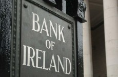 Moody's downgrades Bank of Ireland's deposit ratings