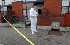 Man arrested in Dublin city centre over Ballymun stabbing