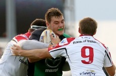 Half-term report: Kiwi influence finally starting to bear fruit at Connacht