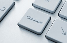 Here are our top 10 most commented-on articles in 2013