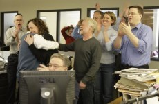 Pulitzer Prize winners for 2011 unveiled