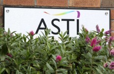 ASTI accepts latest Haddington Road Agreement