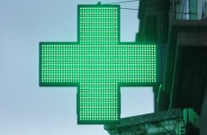 Poll: Should pharmacists in Ireland be given wider powers?