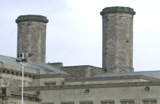 Paisley wanted NI families visiting prisoners in Republic to be paid for