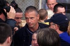 Former IRA man Bernard McGinn found dead at his home in Monaghan