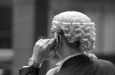 Hague judge order lawyers to ditch traditional wigs