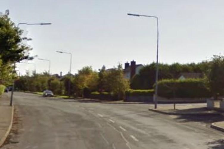 Pontoon Road, Castlebar