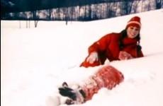 How Mariah Carey became the sound of Christmas...