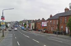 Teenager killed in Christmas Day motorbike crash