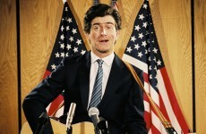 An hour of Dermot Morgan… and 4 other weekend TV highlights