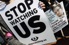 US judge rules NSA phone surveillance lawful