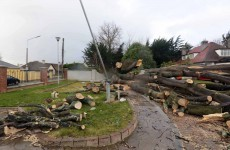 ESB power restoration 'frustratingly slow' with 5,000 still without power