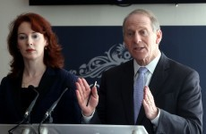 Negotiations to resume as Northern Ireland talks near deadline