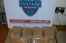 Revenue makes 3,564 counterfeit seizures valued at €3m in 2013