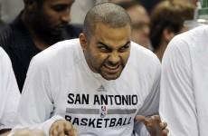 Nicolas Anelka 'Quenelle-gate' crash lands in the NBA
