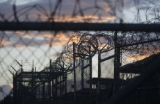 US releases three ethnic Muslims from China held in Guantanamo Bay