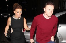 United to assess Rooney ahead of Tottenham clash