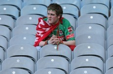 Is Mayo football really cursed? This new documentary explores 'Mallacht Mhaigh Eo'