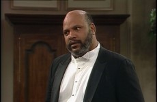 RIP Uncle Phil: Actor James Avery dies aged 65