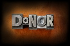 Poll: Do you have an organ donor card?