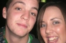 Irishman jailed over Perth car crash that killed two Irish backpackers