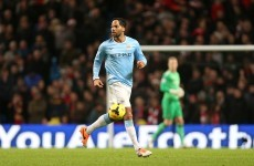 Departures Lounge: Spurs and Newcastle eye up Lescott on loan
