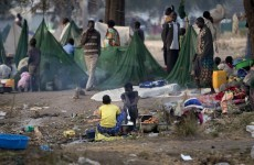 South Sudan: Peace talks open as battles rage in capital