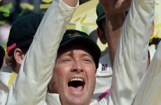 Aussies complete Ashes whitewash over sorry England