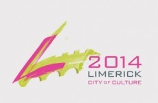 Limerick City of Culture CEO resigns