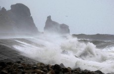 On this day in 1839 Ireland experienced its worst storm in 300 years