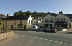 Post-mortem taking place after 22-year-old man found dead in Co Waterford