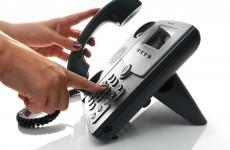 Teen helpline records 65 per cent increase in calls
