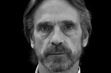 Jeremy Irons to be made an honorary Corkman, like