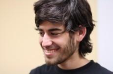 Column: Gentleman and genius - remembering 'internet elder' Aaron Swartz