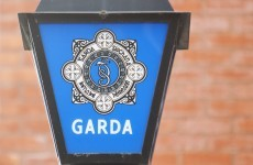 Cyclist dies after collision with car in Limerick