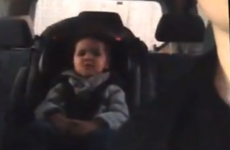 Heroic little girl sings Wrecking Ball with serious emotion