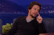 Marky Mark says he wants to 'beat the crap out of' One Direction