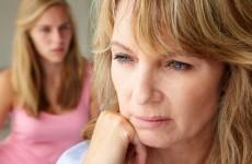 Parents suffer broken bones in violent attacks by their children