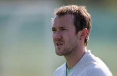 Analysis: Aiden McGeady ends months of speculation to sign for Everton