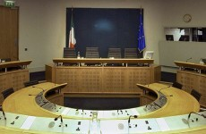 Independents demand that Ross be appointed chair of Dáil accounts committee