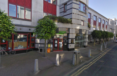 Post-mortem due after tragic three-year-old death in lift shaft