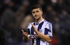 Departures Lounge: Shane Long set for Hull move?