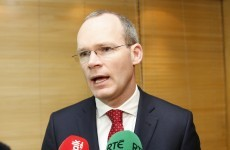 Over €12.5 billion committed to agriculture over the next seven years