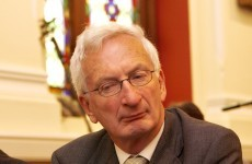 Ex-Fine Gael minister and former judge to be appointed to political standards watchdog