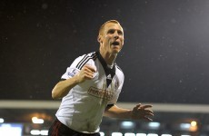 FA Cup wrap: Three-goal Fulham ease past Norwich