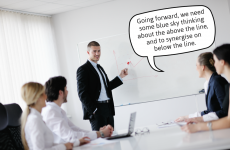11 elements of workplace meetings which make them inarguably hellish