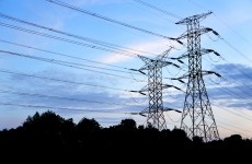 Eirgrid says it will still accept pylon submissions, despite passing of deadline