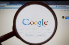 Google privacy case can be heard in UK, court rules